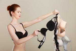 育乳ブラの効果を比較!最新版おすすめ5選と普通のブラとの違い